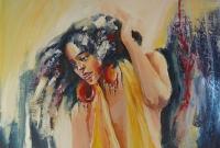 kunst zwolle jonge afrikaanse